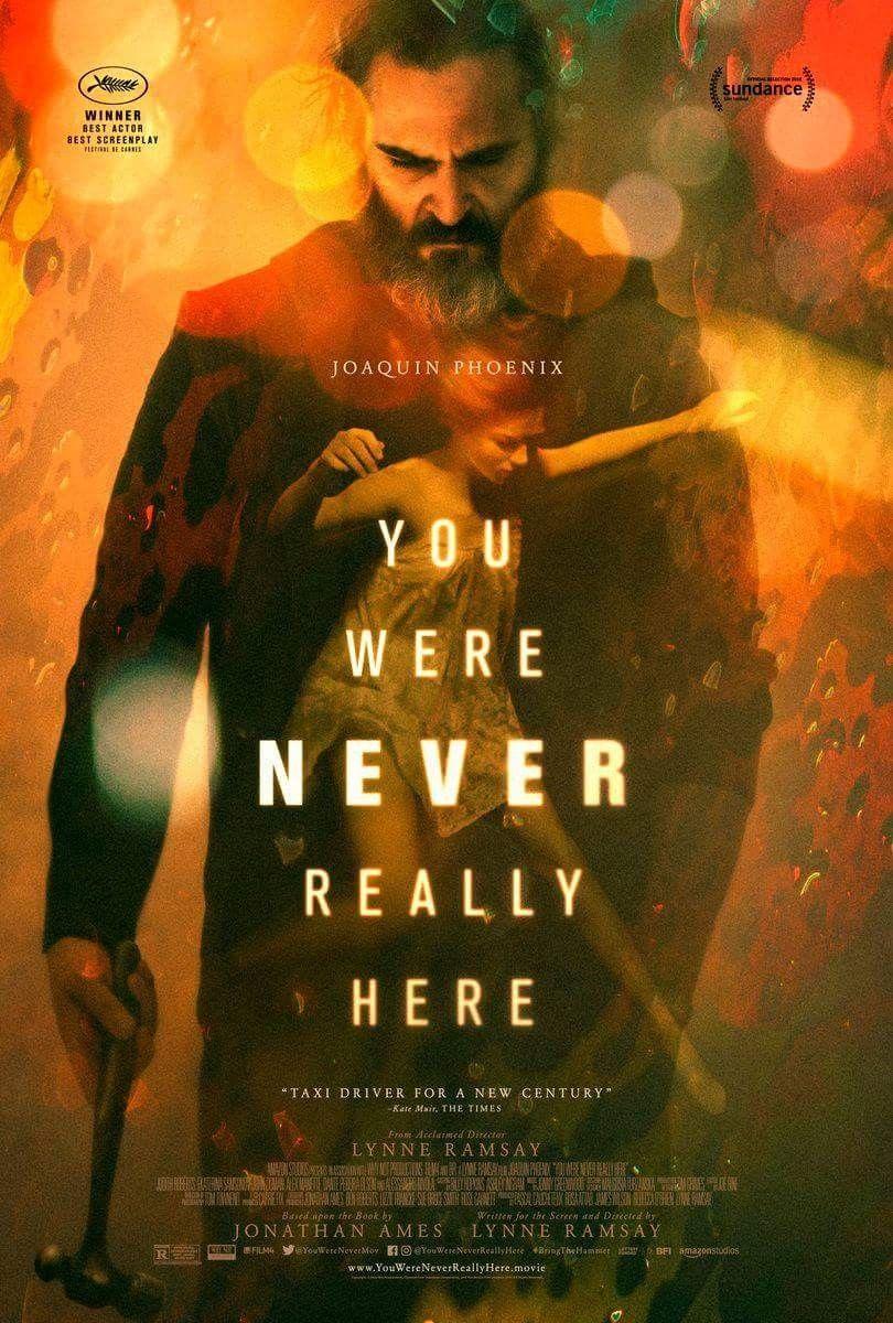 Pin By Sofia Miranda Batuani On My Bookdiction Best Movie Posters Joaquin Phoenix Full Movies Online Free