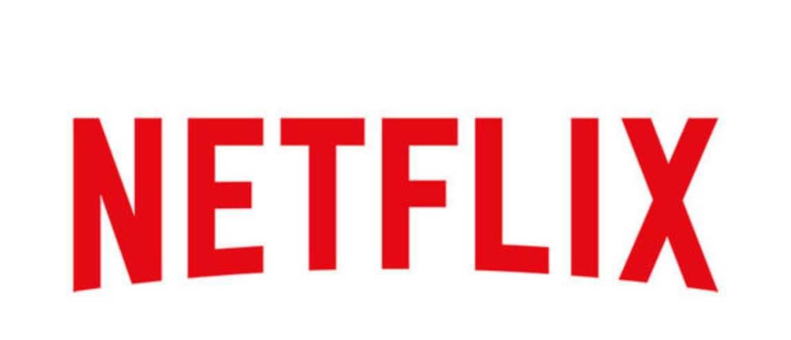 Netflix Commande 5 Series Espagnoles Netflix Serie Espagnol Programme Tv