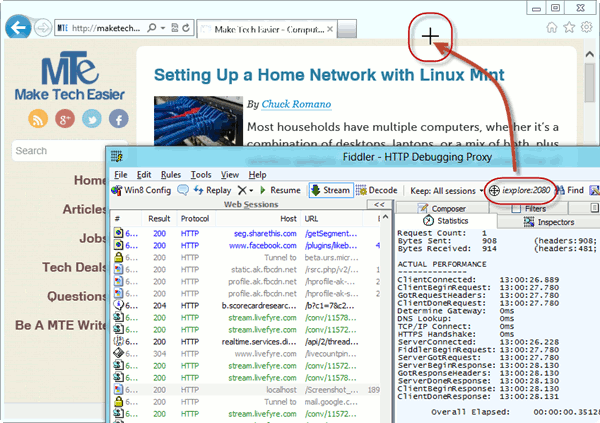 How To Monitor And See Network Internet Traffic From Any Application Windows Internet Traffic Networking Traffic