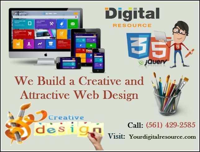 Professional Website Design Company In West Palm Beach Professional Website Design Website Design Company Professional Website Design Website Design Services