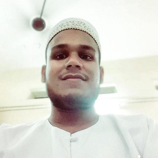 Mohammed Hashim @mohammed_hashim5253 #selfie #after #p...Instagram photo | Websta (Webstagram)