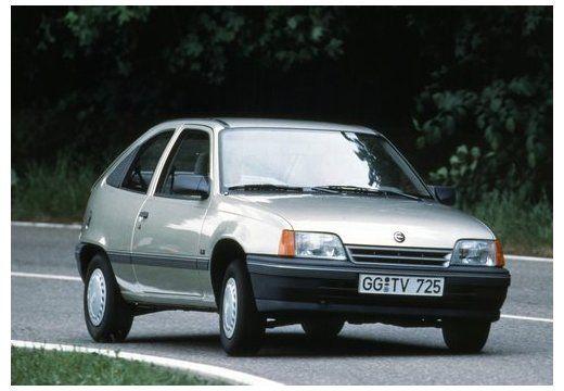 OPEL-Kadett-E-1-6D--1986-.jpg (520×360)