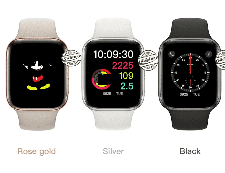 2019 Apple Watch Replica And Its Clone Where To Buy Best Selling Aliexpress Products At Your Fingertips Apple Watch Best Apple Watch Apple Watch Features