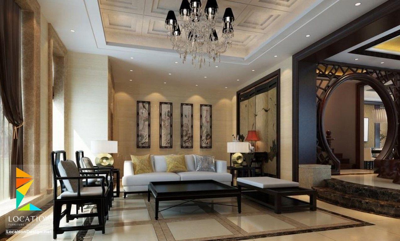 Brown Interior Designs Interiorholic Com -  2017 2018 pinterest