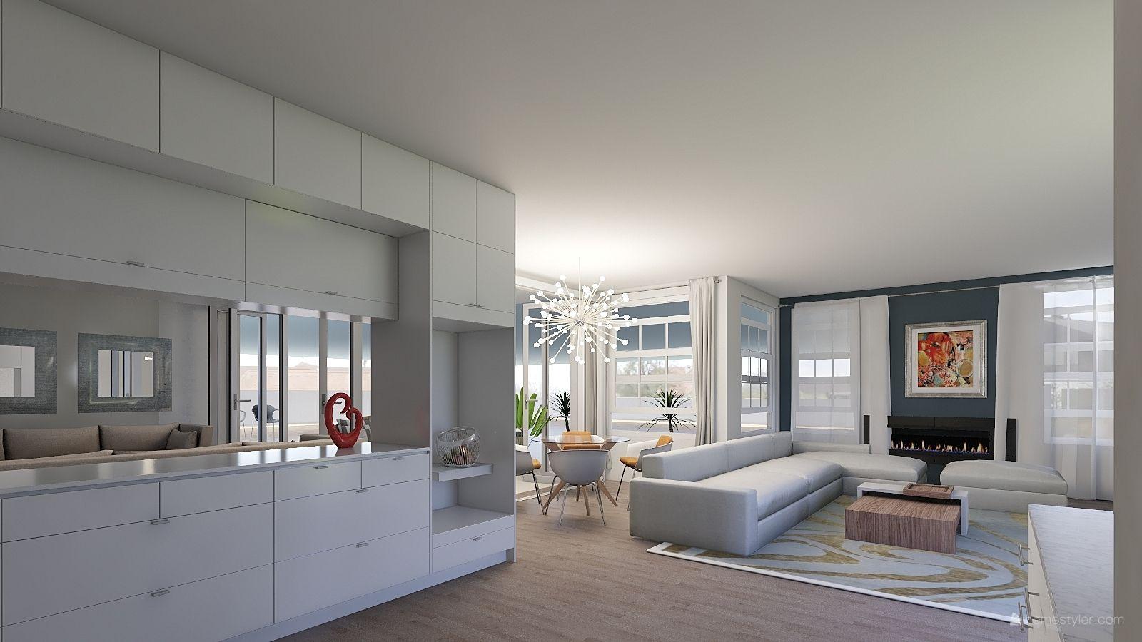 Home Design Software Free Floor Plan Online Homestyler In 2020