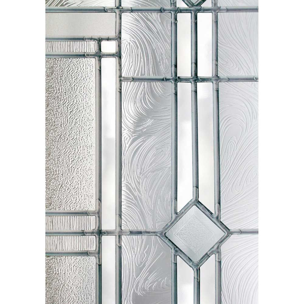 Decorative Windows For Bathrooms Decorative Vienna Window Film Design Tinted Places Pinterest