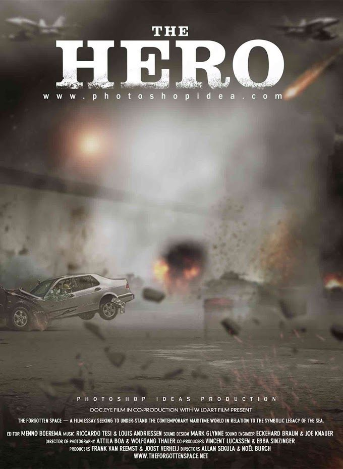 Latest Action Movie Poster Background Full Hd Download 2019 Action Movie Poster Studio Background Images Background Images Hd