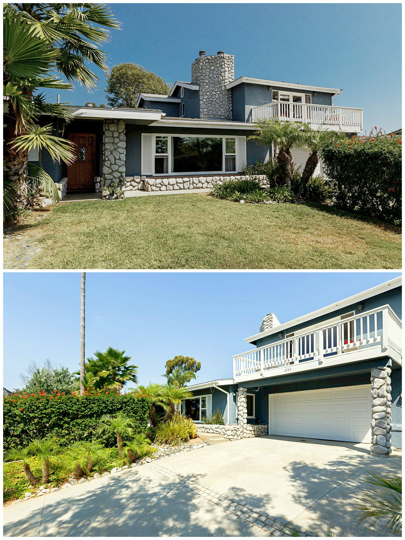 Pin By Axia Real Estate On Cardiff By The Sea Ca Cardiff By The