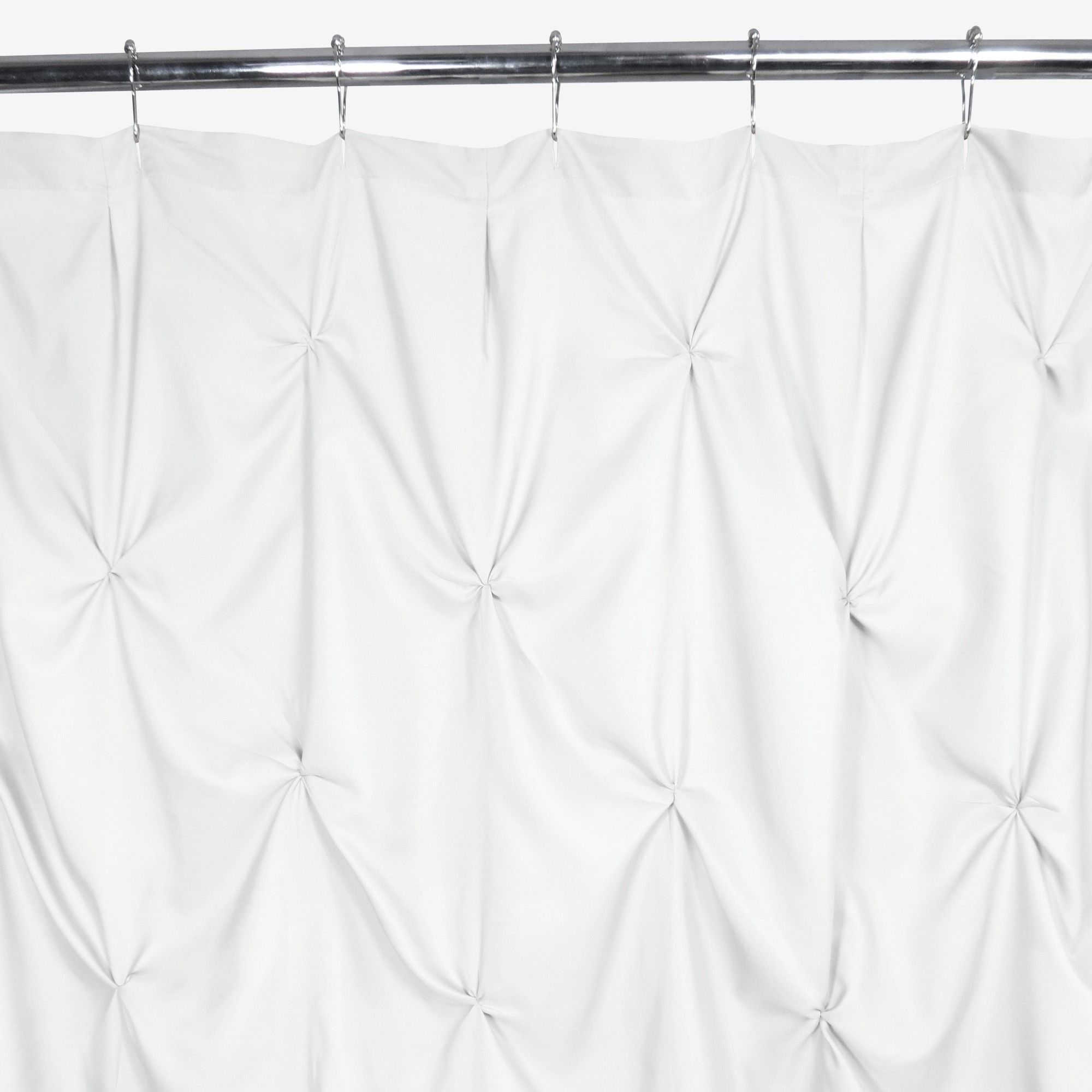 Watershed pouf shower curtain products pinterest products