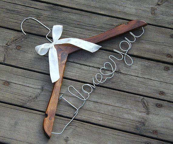 liebelein-will, Hochzeitsblog - Blog, Hochzeit, Kleiderbügel
