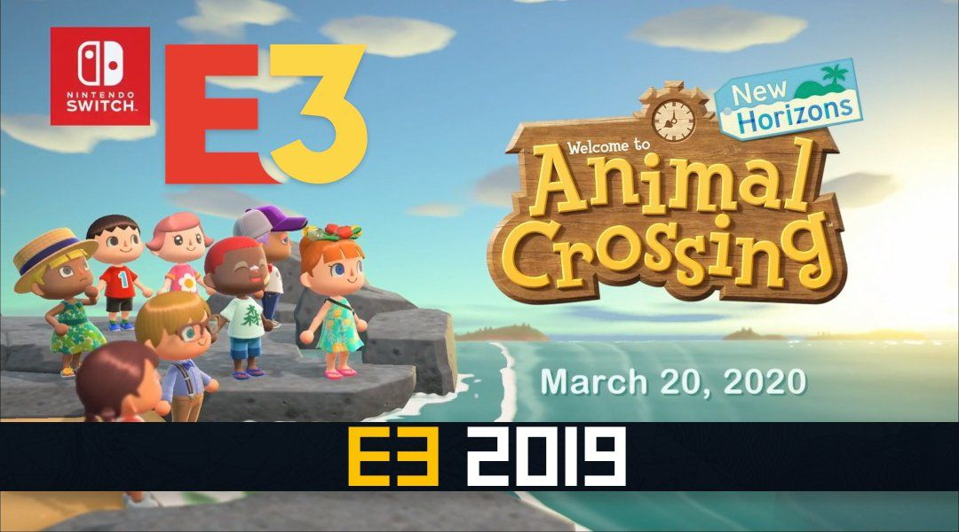 10++ Nintendo switch games like animal crossing images