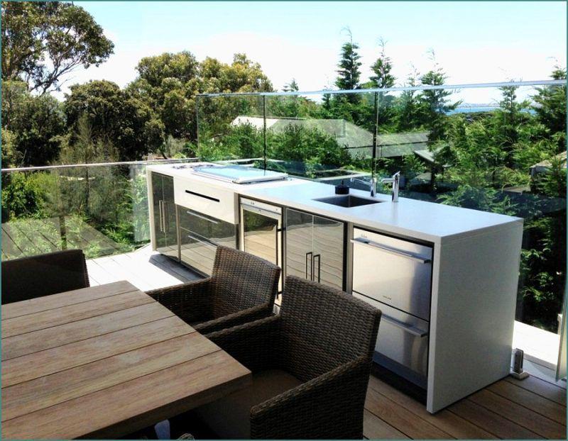 image result for diy outdoor kitchen island outdoor kitchen outdoor kitchen countertops on outdoor kitchen island id=51465