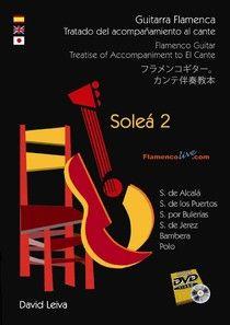 Tienda Guitarras Cante Flamenco Cantando