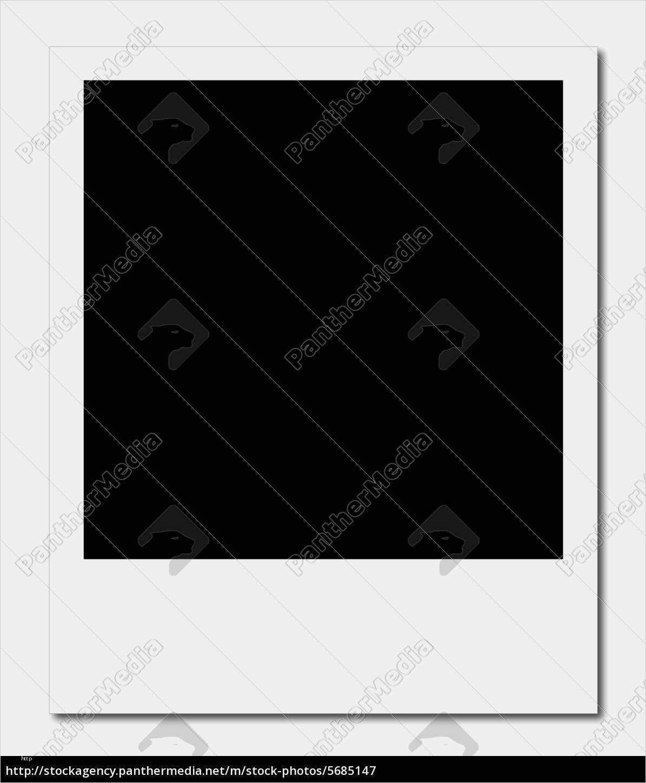 32 Grossartig Polaroid Rahmen Vorlage Vorrate In 2020 Polaroid Rahmen Vorlagen Rahmen