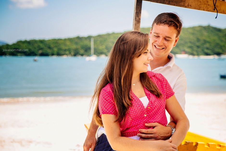 ensaio_pre wedding_praia_por do sol_itapema_making off_pré casamento_fotos casal_barco_areia_mar_amor_josias_sommer_fotografia_joinville_0022
