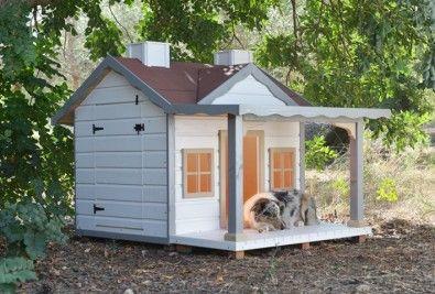 Baqueira (con immagini) Cucce di cani, Cuccia per cani