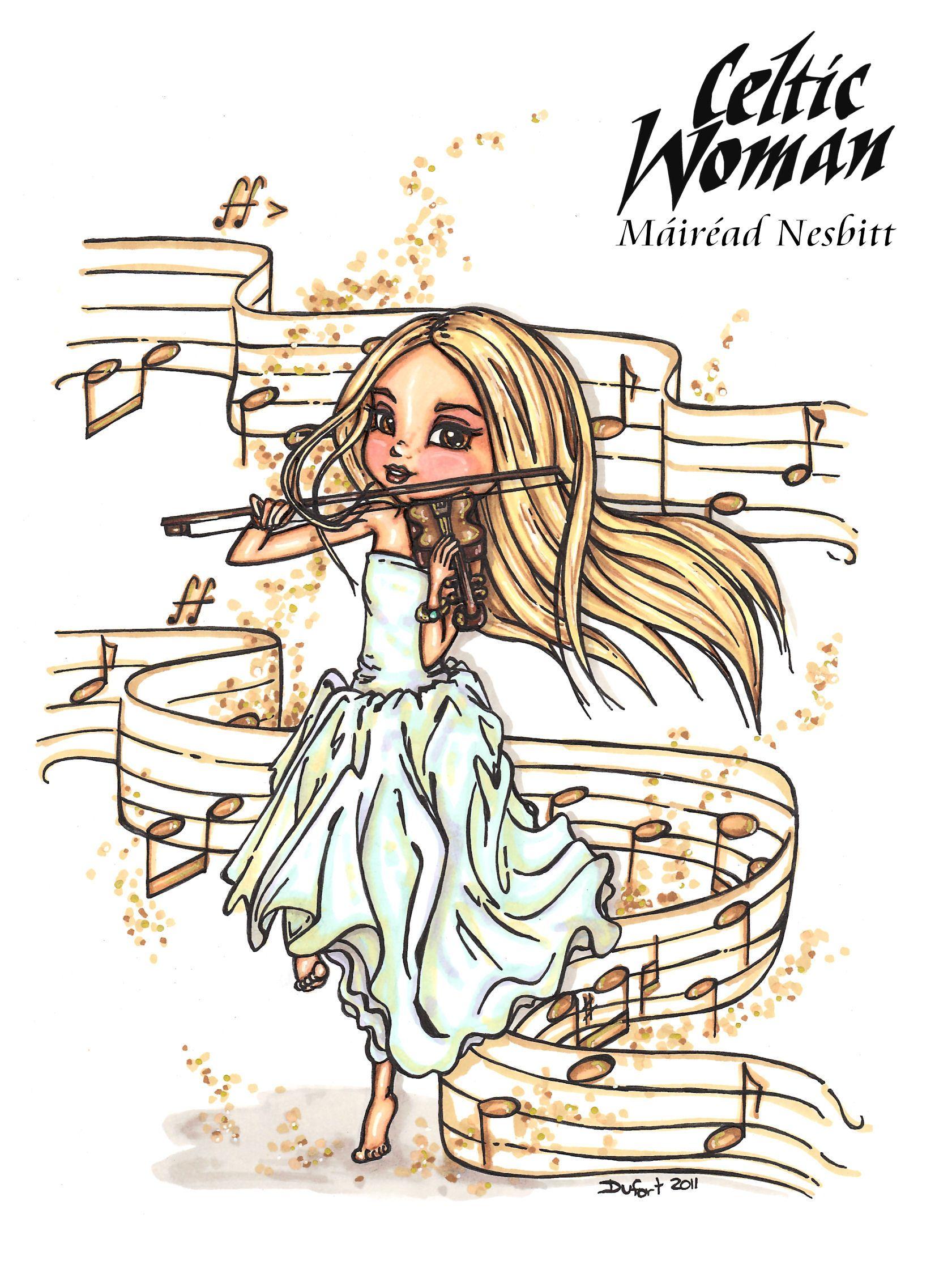 Pin de Катя en Illustrations | Pinterest