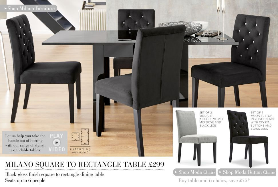 Dining Room Furniture Kitchen Home Next Official Site Page 23