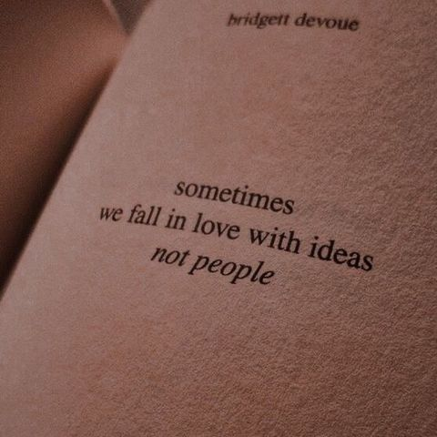 life-romantacized