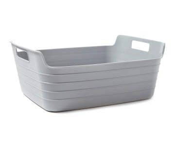 Storage Bins & Storage Baskets | Big Lots | Storage bins, Bins