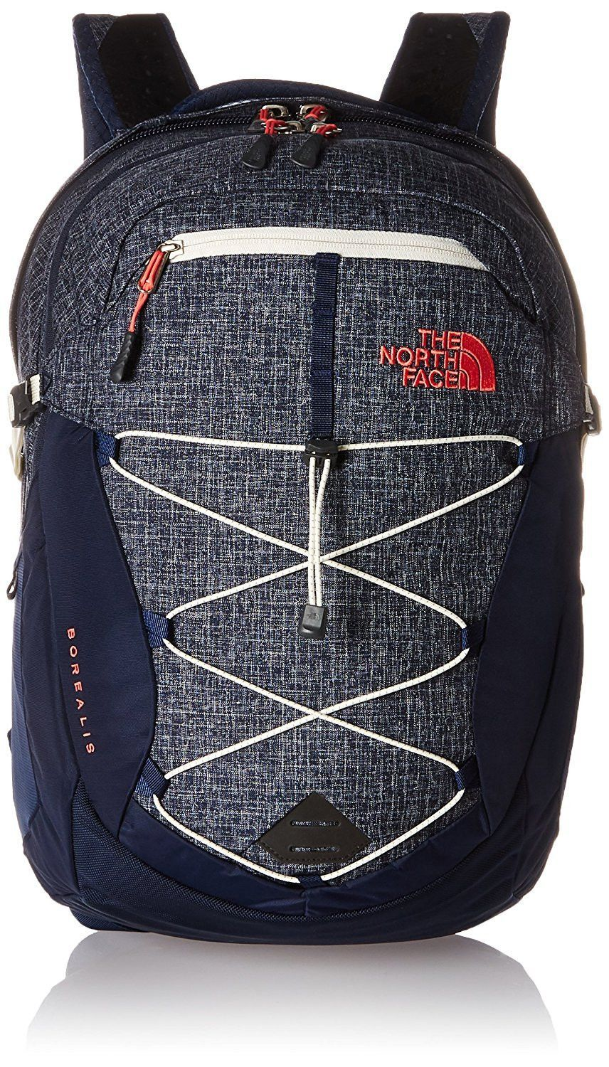 1c1872327 North Face Womens Borealis Backpack Dimensions- Fenix Toulouse Handball
