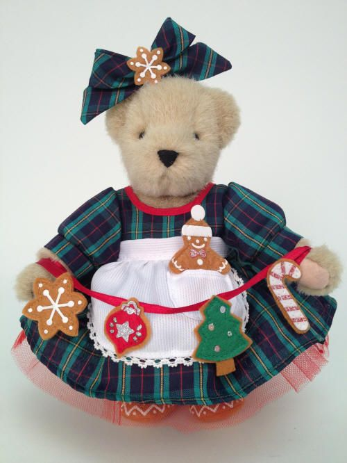 Muffy Vanderbear Bears Everywhere For My Grandkids Pinterest