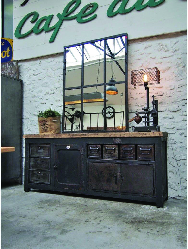 Get These Top Trending Metal Kitchen Cabinets For Sale That Look Beautiful Metal Kitchen Cabinets Decor Interior Decorating