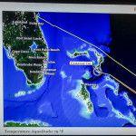 Trip Log Day 7: Disney Fantasy – Castaway Cay
