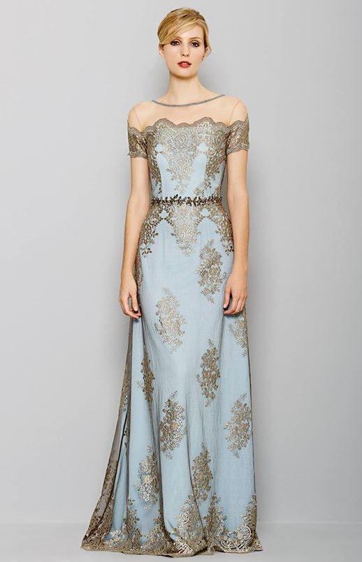VESTIDOS PARA MÃE DA NOIVA (OU DO NOIVO) | Gowns, Amanda and Fashion