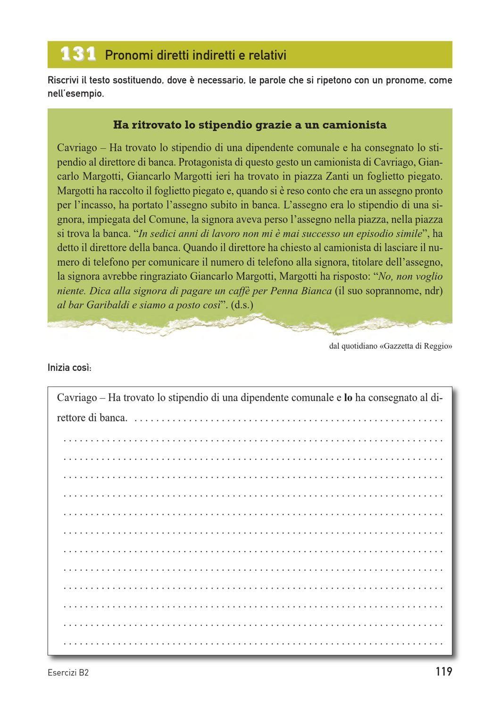 Risultati Immagini Per Come Si Scrive Una Lettera Scuola Primaria Matematica Scuola Media Scuola Media Attivita Di Lettura