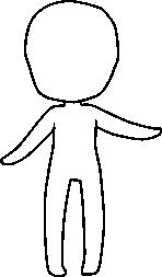 Chibi Batch Base ( free ) by Berri-Adoptable on DeviantArt ...