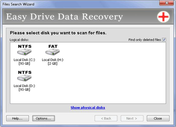 norton driver tool registration key