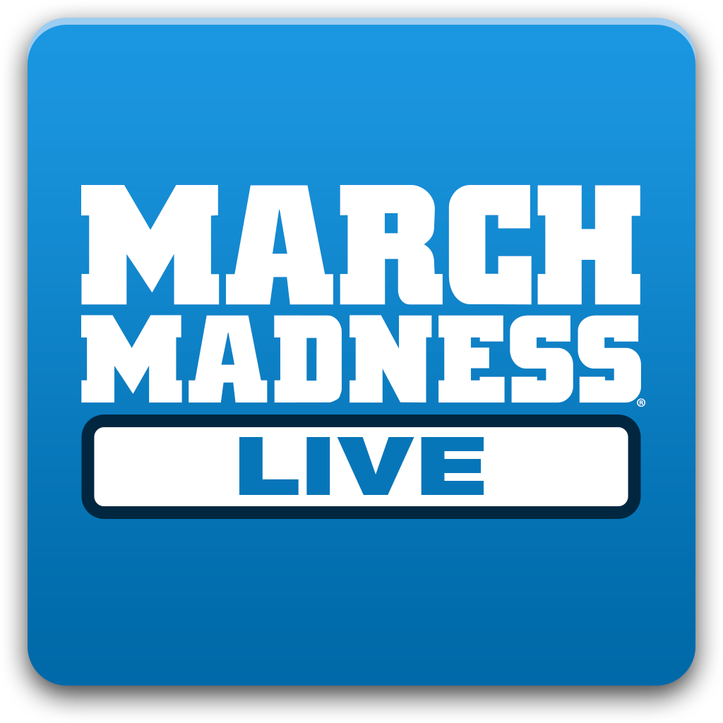 Keep up with the action! Ncaa march madness, March