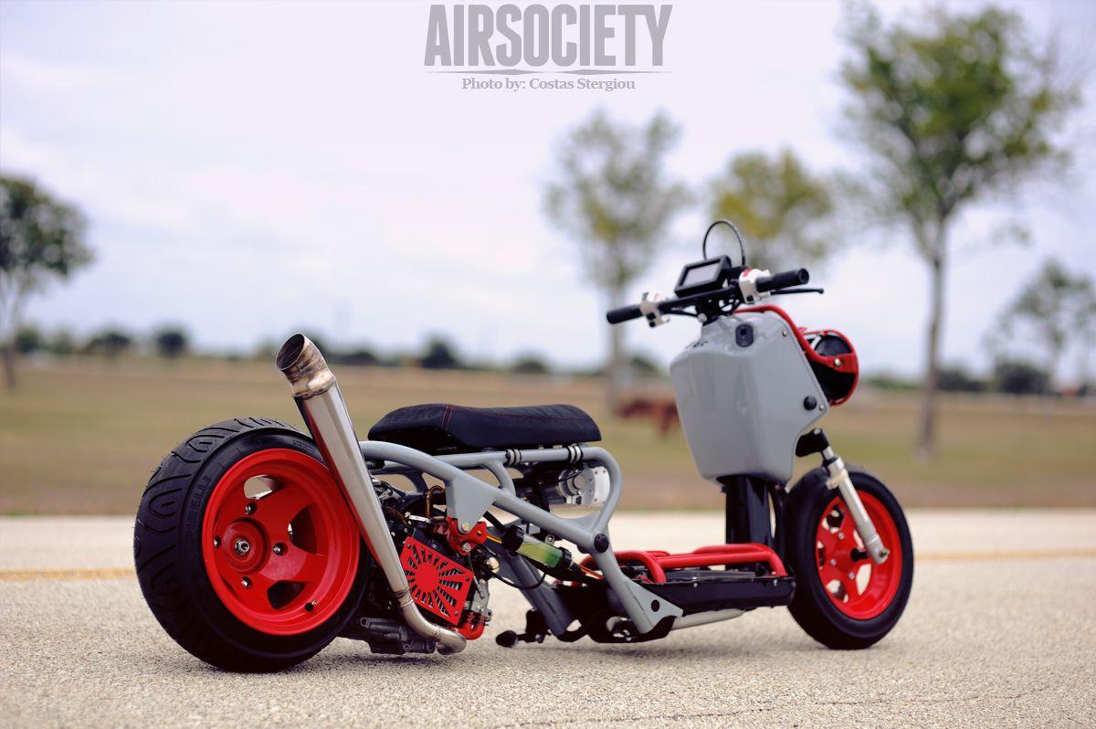 custom ruckus google search bikes pinterest search