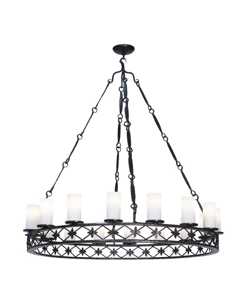 ironware lighting. Mariska | Chandeliers Collections Ironware International Lighting I