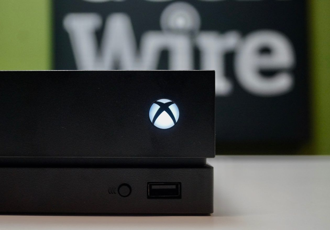 'Alexa, start Halo' Microsoft adds Alexa and Cortana