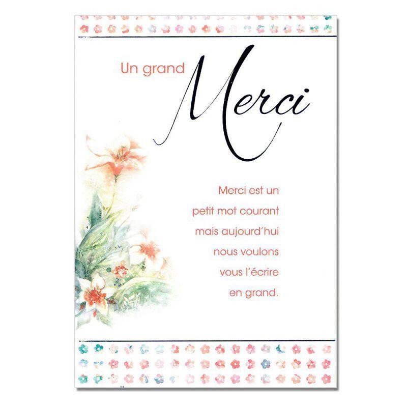 Tag Petit Mot De Remerciement Les Meilleures Cartes De Remerciements Texte Remerciement Anniversaire Carte Anniversaire 50 Ans Carte Anniversaire De Mariage