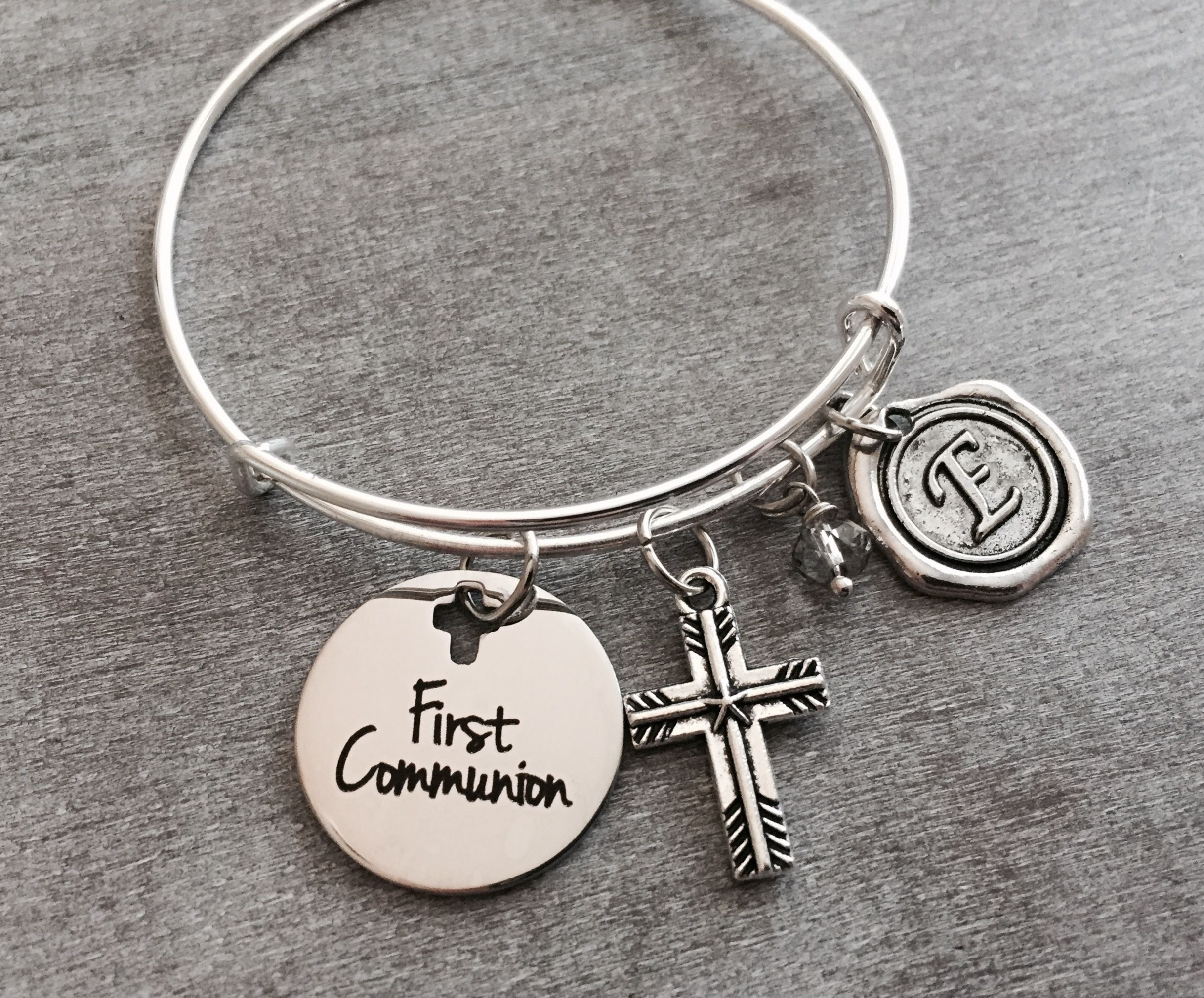 First communion confirmation confirmation gift faith scripture first communion confirmation confirmation gift faith scripture spiritual quote religious negle Images