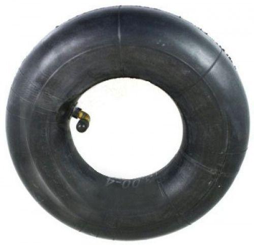 Advertisement Ebay 3 00 4 Inner Tube Razor E300 Premium