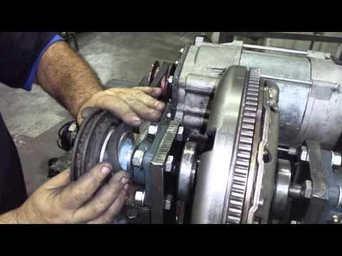 77411b1659c Prueba de la maquina que produce mas de 450 voltios - YouTube ...