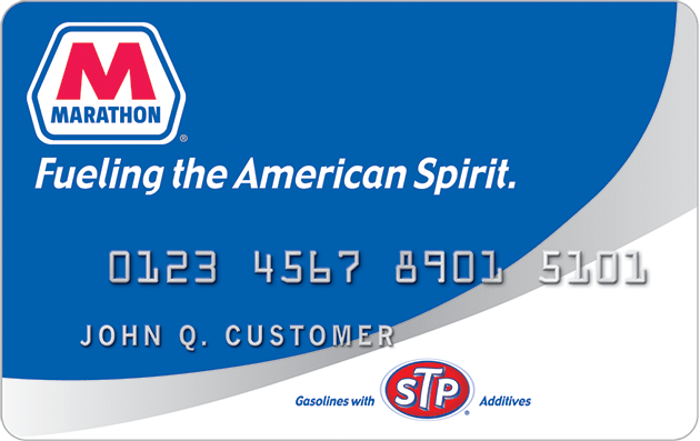 Marathon Credit Card Login >> Marathon Credit Card Apply Marathon Credit Card Login