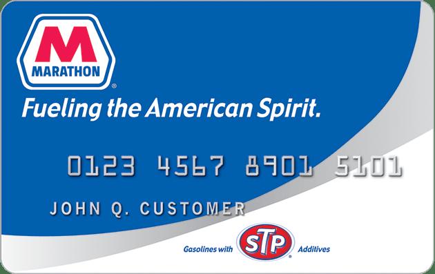 Marathon Credit Card Login >> Marathon Credit Card Apply Marathon Credit Card Is Card