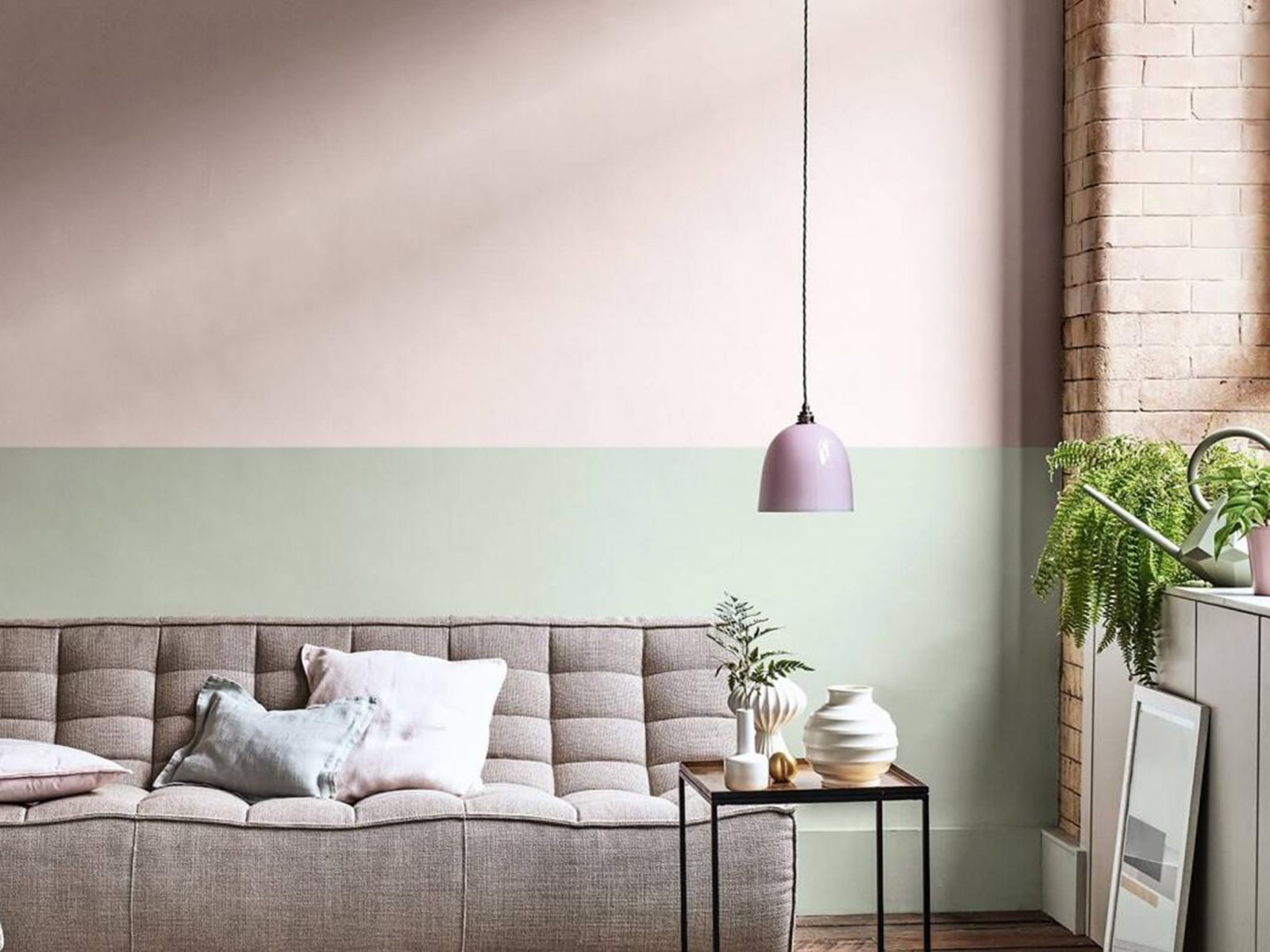 Dulux Colour Of The Year 2020 With Images Dulux Colour