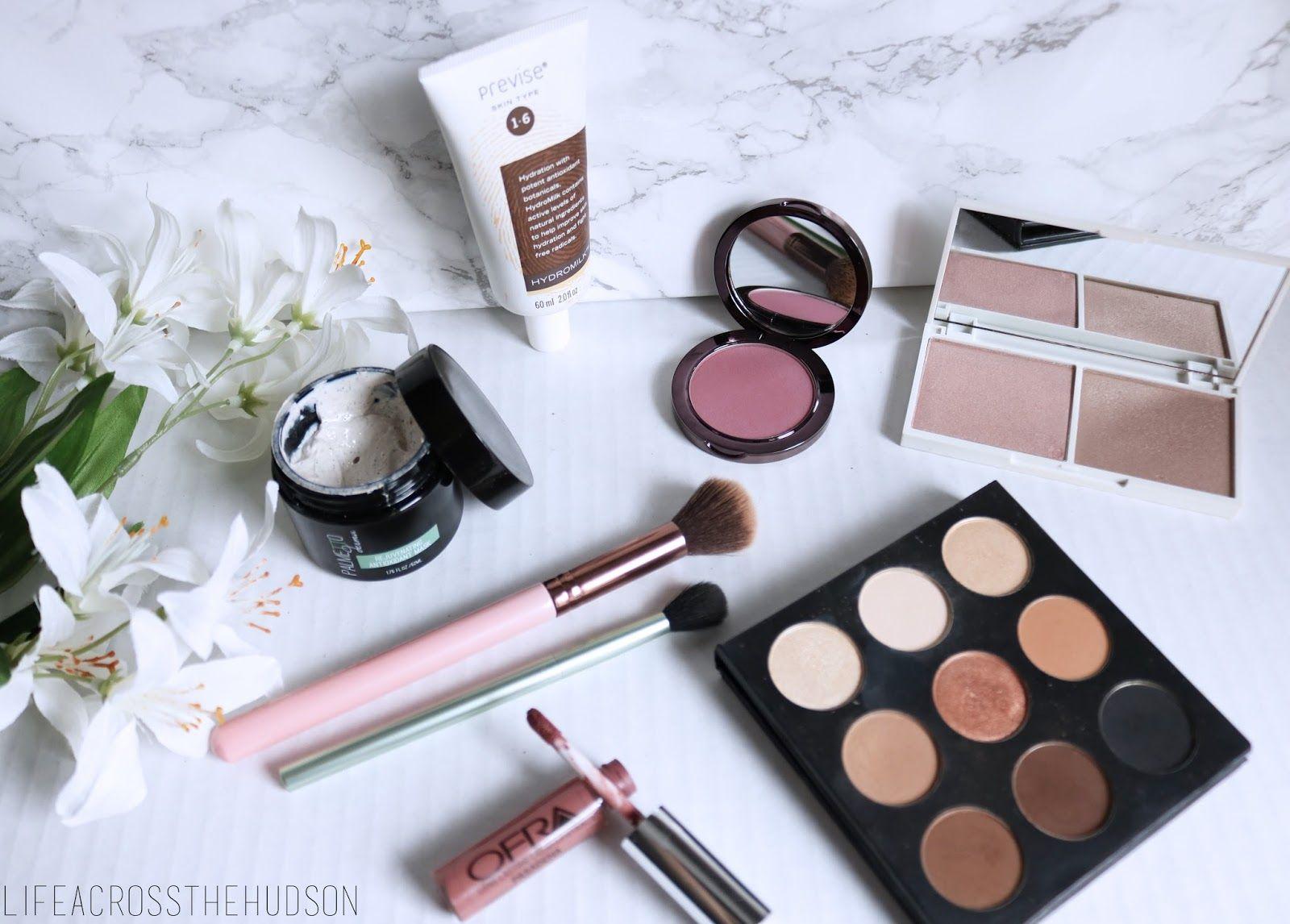 Best of BOXYCHARM Boxycharm, Makeup, Beauty