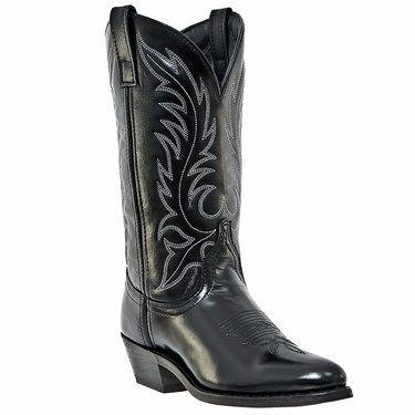 Laredo Kadi Boot #Boot, #Kadi, #Laredo http://goo.gl/aebrS