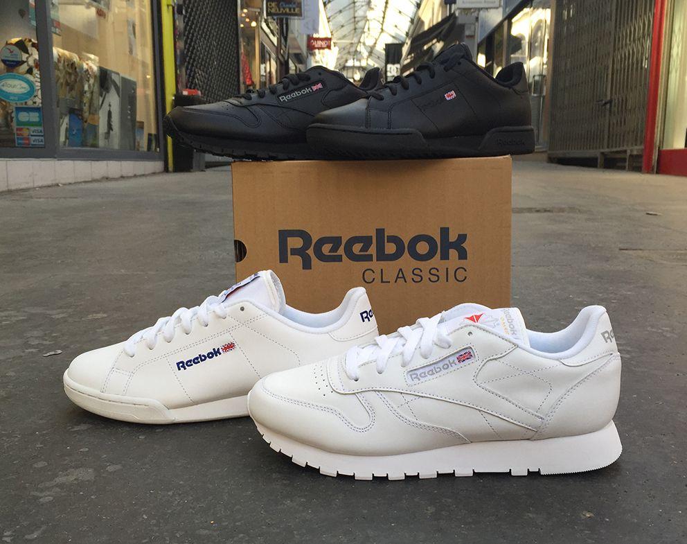 c600f88ca0bc1    SNEAKERSADDICT     Découvrez chez Parano Shoes