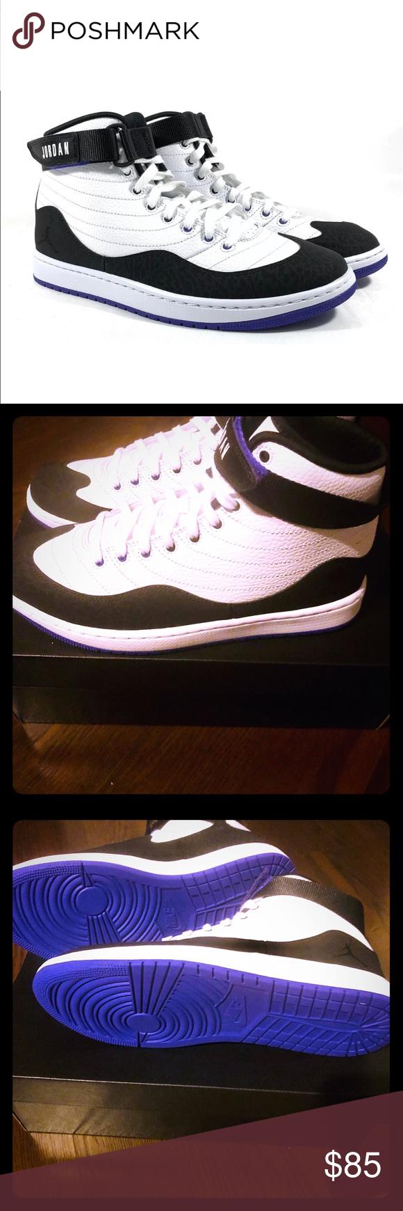 Nike Air Jordan KO 23, Men Size 9