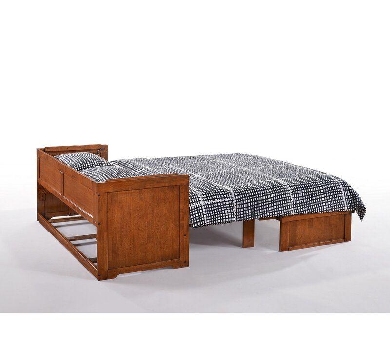 Barham Cube Queen Murphy Bed With Mattress In 2020 Queen Murphy Bed Murphy Bed Sofa Space Saving Furniture Bedroom
