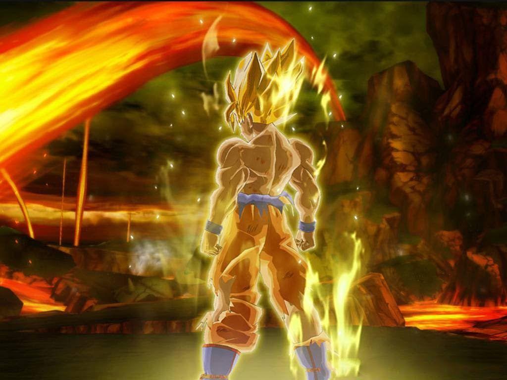 Dragonballxenoverse Dragonball Siguenos En Twitter Https Twitter Com Dragon Ball Wallpaper Iphone Dragon Ball Z 3d Wallpaper Dragon Ball Super Wallpapers