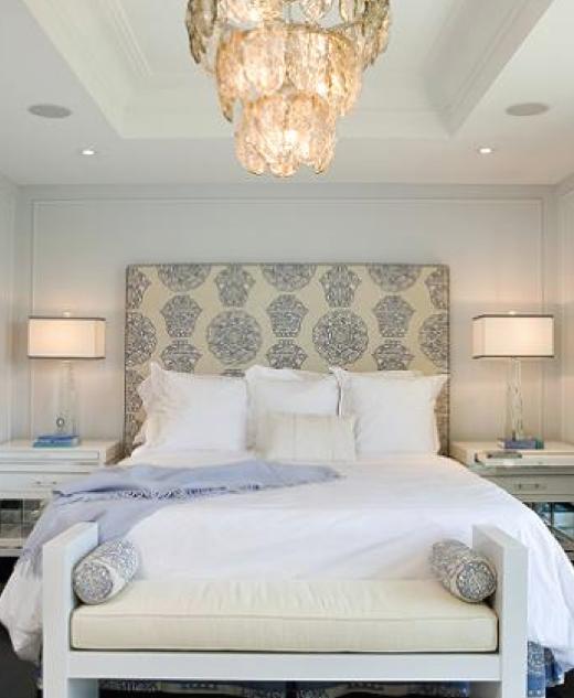 pin von cristina bianca auf haus g stezimmer pinterest. Black Bedroom Furniture Sets. Home Design Ideas